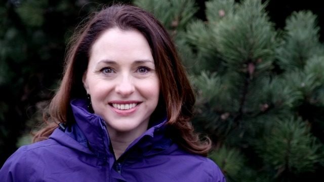 Heidi Wills faces campaign finance complaint