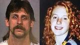 Man who found murder victim Sarah Yarborough in 1991 recalls suspect, scene