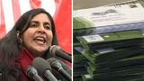 VIDEO: Kshama Sawant takes the lead in Seattle City Council race