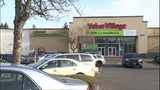 VIDEO: Judge rules Value Village misled shoppers