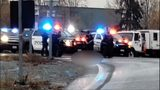 VIDEO: Naked man shot by Renton police