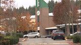 VIDEO: Emerald Ridge High School teacher made threats to shoot students, deputies say