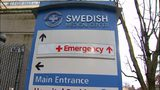VIDEO: Nurses, medical staff at Swedish vote to strike