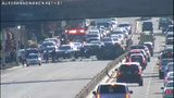 VIDEO: Deadly crash on Aurora Avenue North