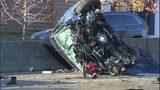 VIDEO: Second victim dies in fatal hit-and-run crash