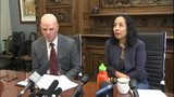 VIDEO: Class-action lawsuit filed against Seattle Children's Hospital