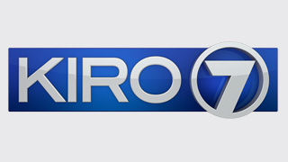 VIDEO: KIRO 7 at the Seattle Pride Parade