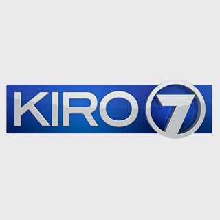 PHOTOS: KIRO 7 employees and their pets - (7/10)