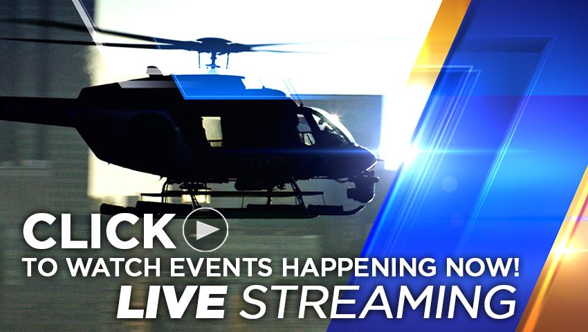 Live | KIRO-TV